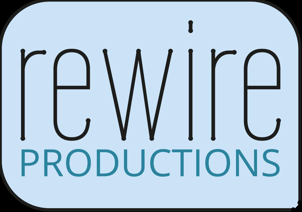 rewire-productions-logo-2016-1162px